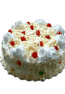 White-forest-cake-008
