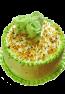 pisthachio-cake-001