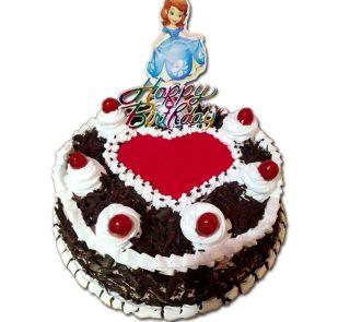 CAKE EDITED 004