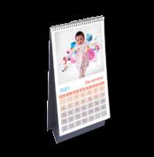 calendar 6x9.png